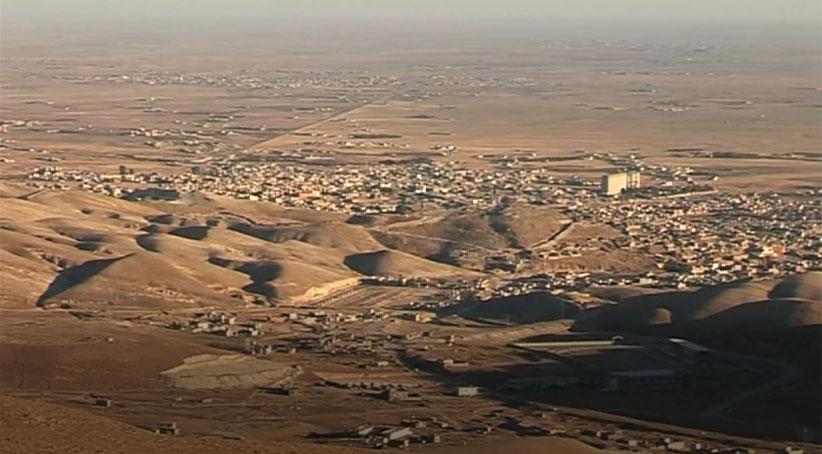 PKK ve diğer güçlere Şengal'den çıkmaları için dört gün süre verildiği iddia edildi