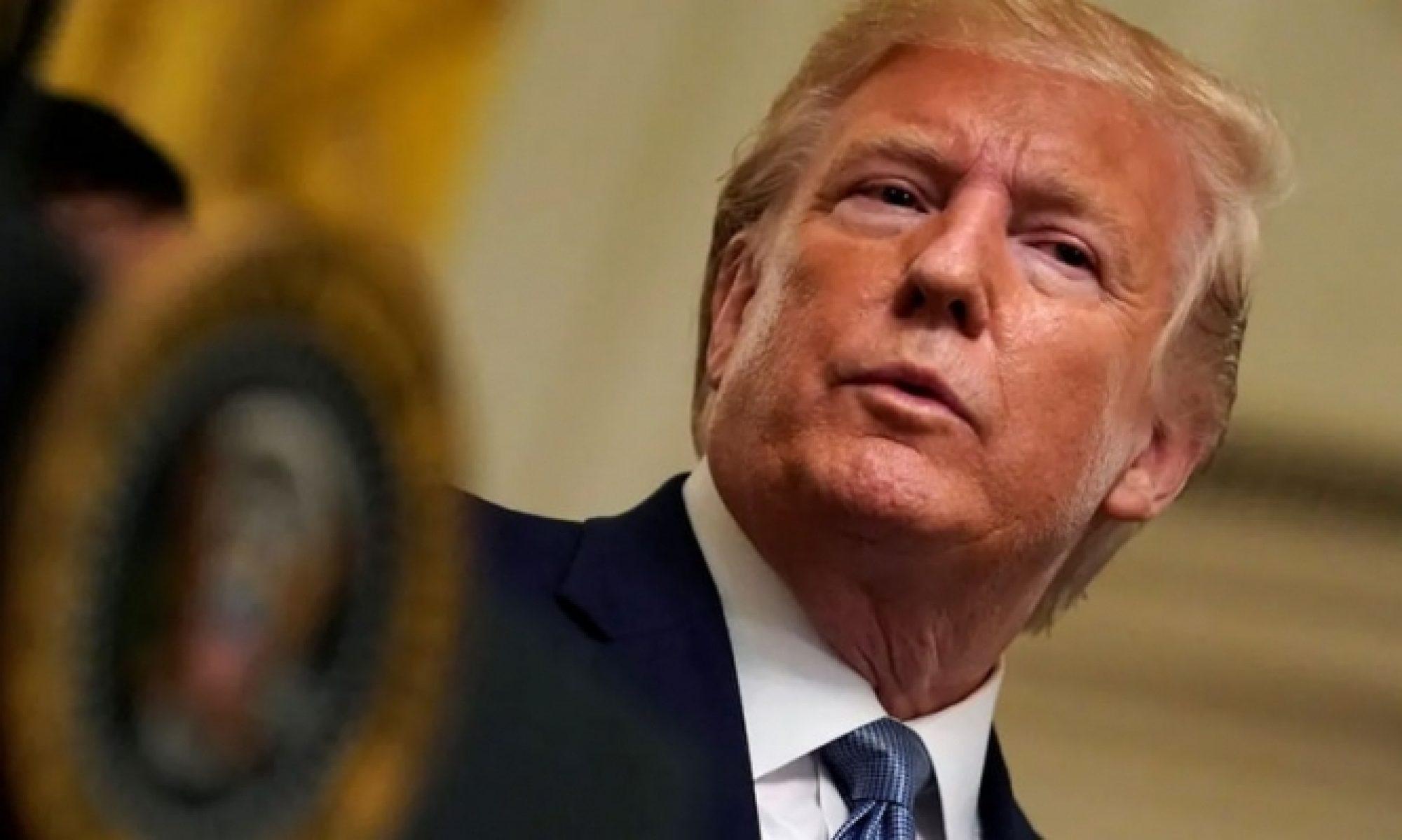 """Independent yazarı Cockburn yazdı: """"Trump'ın Suriye'deki Kürt Müttefiklerinin Etnik Temizliğini Sağlayan En Büyük Suçu Unutulmamalı"""" Efrin, Afrin, Kürdistan, Biden, Erdoğan, Türkiye, Zeytin Dalı operasyonu"""