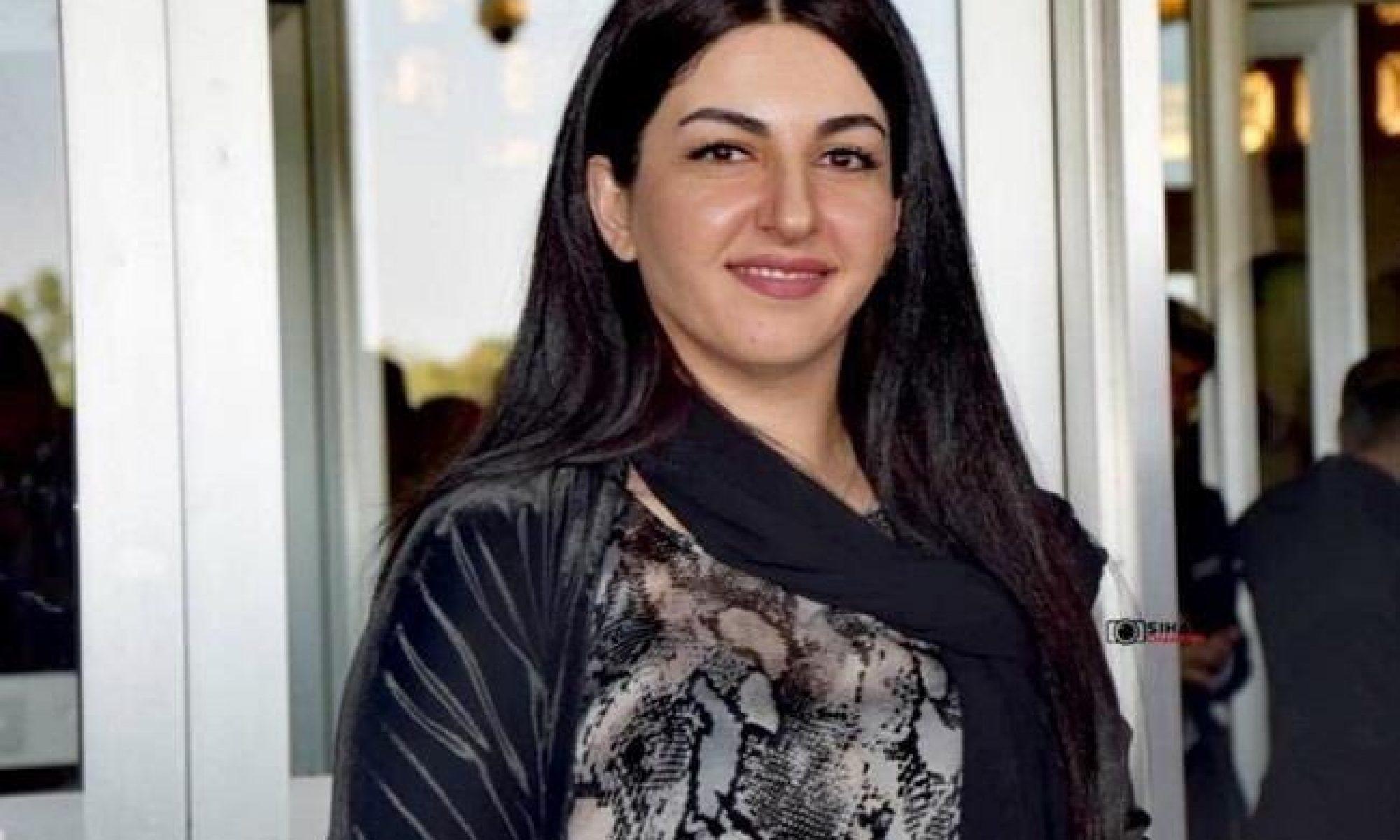 Rojbeyanî: Şengal Anlaşması, Kerkük ve diğer Kürt bölgeleri için referans olacak