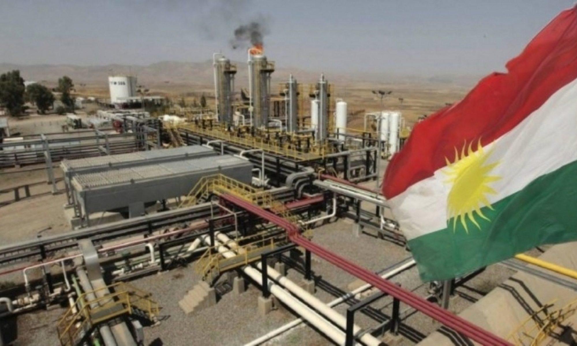 Başbakan Barzani: Türkiye ile 50 yıllık petrol anlaşması imzalandığı doğru değildir