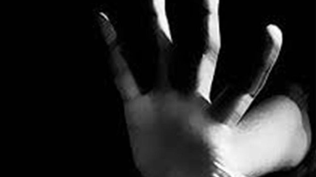 Gercüş'te Uzman çavuş, polis ve korucu 27 kişi 15 yaşındaki çocuğa tecüvüz ettiği iddia edildi