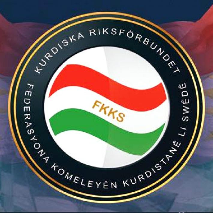 FKKS'den Kürdistan Bölgesi'nin kazanımlarına sahip çıkma çağrısı