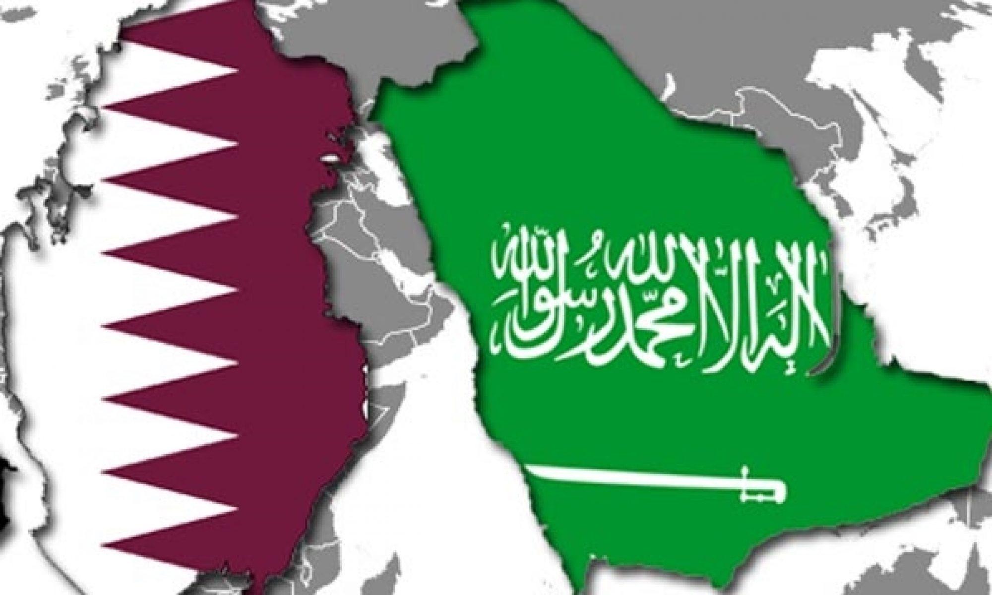Katar ve Suudi Arabistan arasında buzlar çözülüyor, yakın zamanda anlaşma olabilir