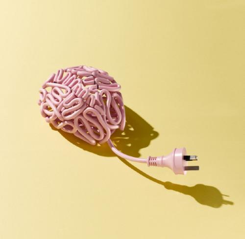 Beyninizi yeniden başlatmanın 6 yolu