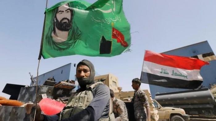 Feysel Qasım: Şengal'in Şii cepheye dahil edilmesi için PKK'ye destek veriliyor