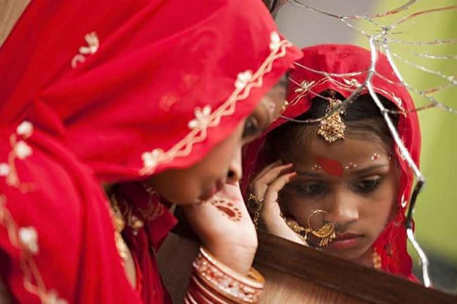 Hindistan'da Aşk Cihadı'na karşı'aşka fırsat ver' kampanyası