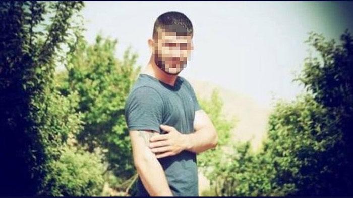 Yeğenine tecavüzü DNA testi ile kanıtlanan Osman Çur tahliye olunca davul ve zurna ile karşılandı