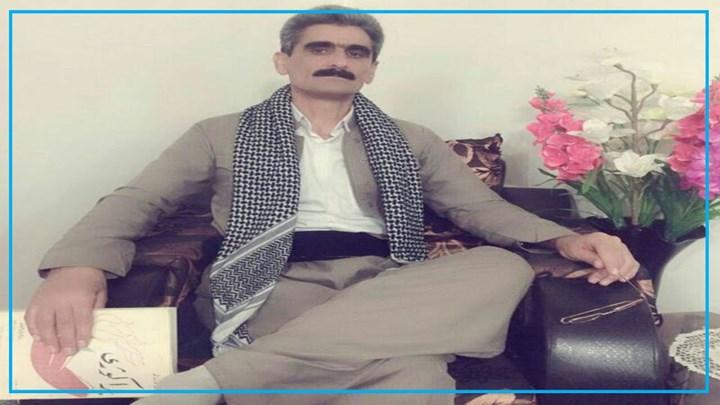 Kürdistaniler İran'da baskı altında, Seqiz'da bir kişi Kürt kıyafeti giydiği gerekçesiyle gözaltına alındı