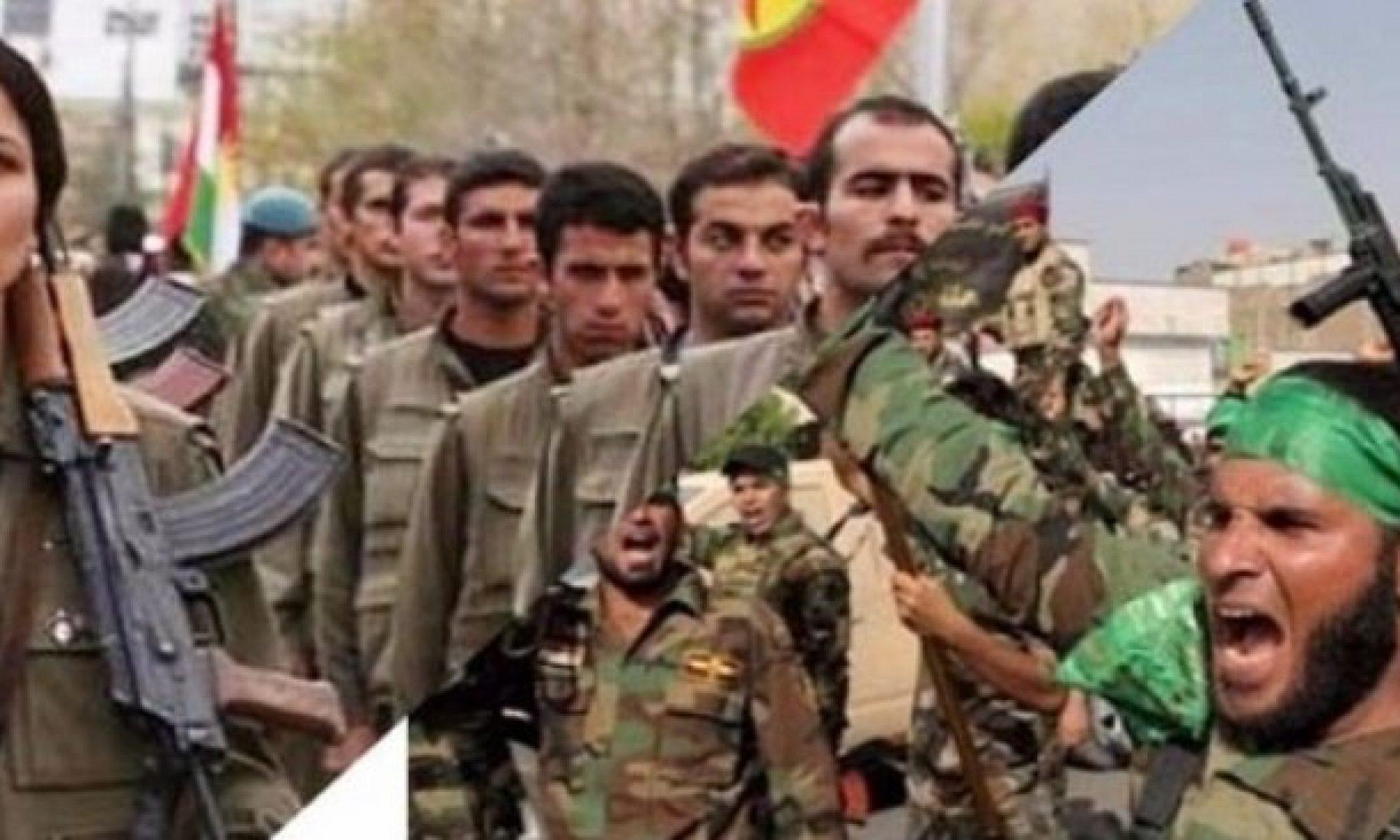 """Şengal'e bağlı Sinûnê Nahiyesi Kaymakamı Nayîf Seydo, Şengal Anlaşması'nın hayata geçmesi gerektiğini,Haşdi Şabi ve PKK güçleri bölgeden çıkmadığı sürece Şengal'de istikrar ve güvenliğin sağlanamayacağını söyledi. BasNews'e konuşan Sinûnê Nahiyesi Kaymakamı Nayîf Seydo, """"Haşdi Şabi ve PKK güçleri olduğu sürece şengal'de hiçbir zaman istikrar oluşturulamaz. Biz Şengal Anlaşması bir an önce hayata geçirilsin diye bir çok kez yetkililere bildirdik. Şengal'de hayatın normale dönmesinin tek yolu anlaşmanın uygulanmasıdır"""" dedi. PKK ve Haşdi Şabi güçlerinin Şengal'den çıkarılmadıkları sürece Peşmerge Güçleri'nin bölgeye dönmeyeceğini belirten Nayîf Seydo, """"Bölgede meşru olmayan güçler yüzünden evler inşa edilemiyor, göçmenler evlerine dönemiyor. Bölgenin güvenliği her geçen gün kötüye gidiyor"""" şeklinde konuştu. Sinûnê Nahiyesi Kaymakamı Nayîf Seydo, PKK ve Haşdi Şabi güçlerinin ticaret ile meşgul olduklarını, istediklerini yaptıklarını ancak Şengal halkının ise perişanlık içerisinde göçmen olduklarını dile getirdi."""