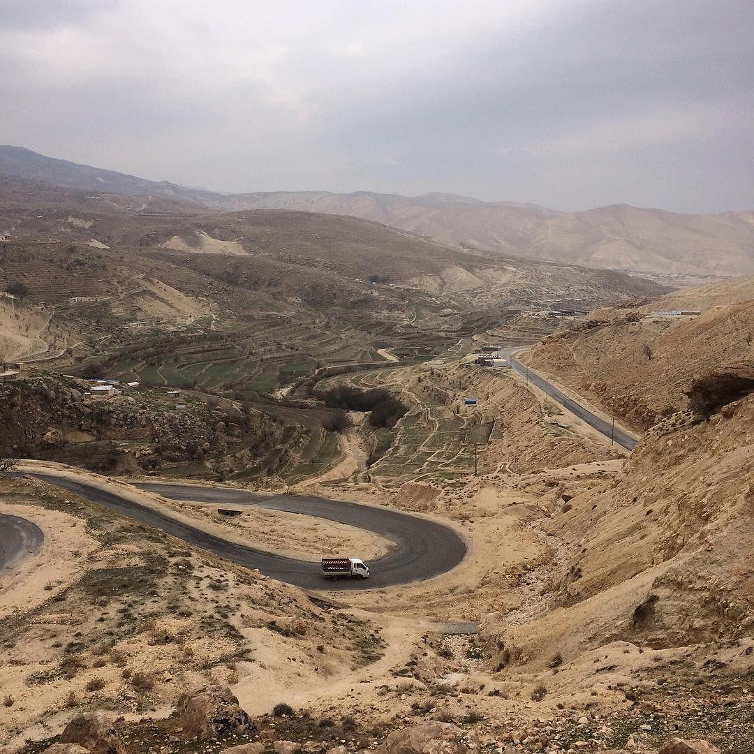 PKK Şengal dağında tüneller yapıyor