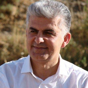 Dr. İbrahim Malazade: Bağdat ile sorunların çözümünden önce Kürt partileri kendi aralarında sorunlarını çözmeleri gerekiyor