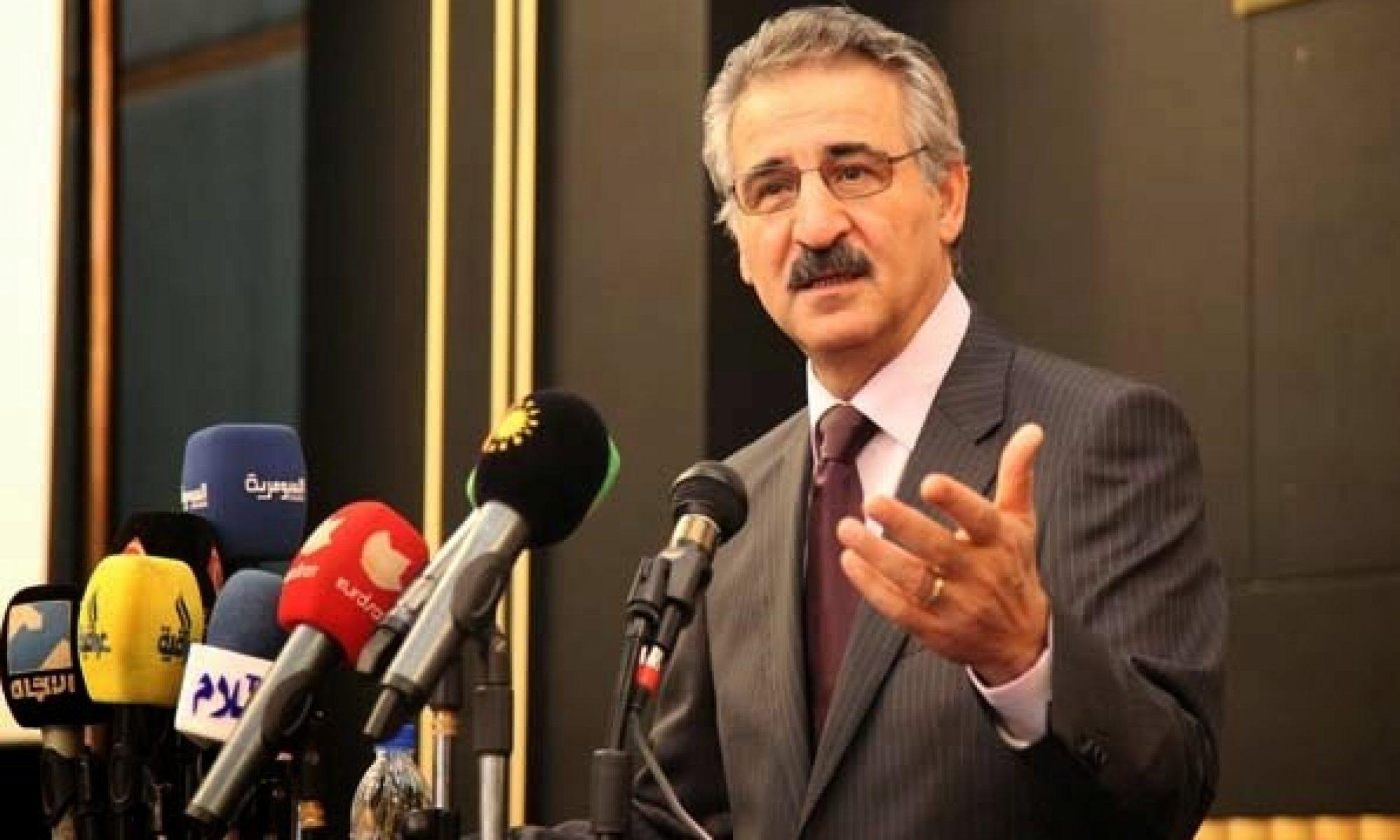 Mela Bextiyar: Kerkük'ün referandum nedenile kaybedildiğini iddia eden her siyasi taraf Şii ve Sünni Arapların Kerkük işgalini meşrulaştırır YNK;PUK; Barzani, Lahor Cengi,