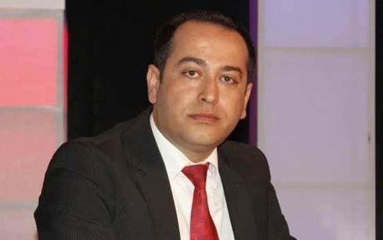 Renas Cano: Bağdat'ta Kürtlerin muhattabı yok