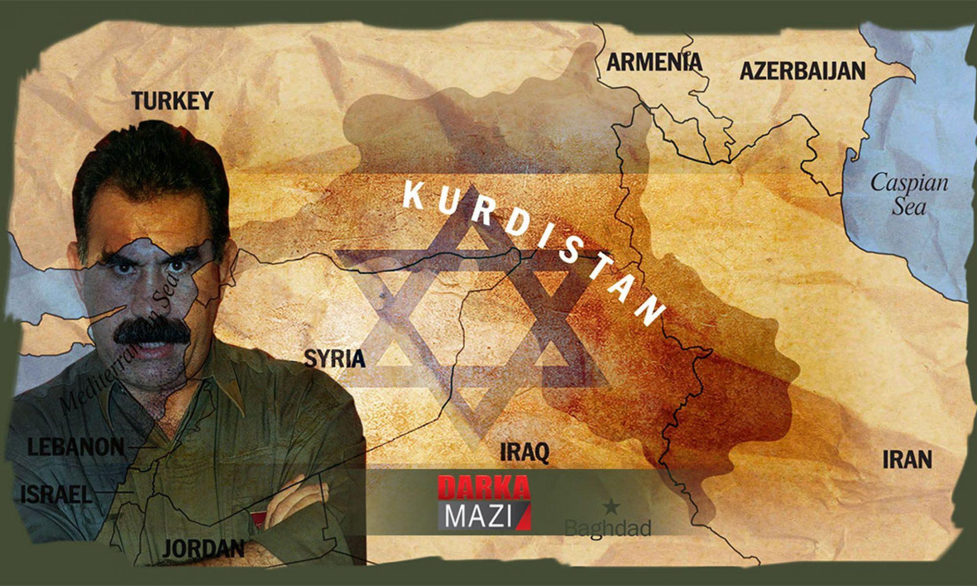 Abdullah Öcalan'ın Türkiye'ye geldiği 15 Şubat öncesi ve sonrası yaşananların özeti Kenya, Şam, Yunanistan, rusya, Yalçın Küçük, Doğu Perinçek, Kürdistan, Saddam, ortadoğu, 21.yüzyıl Şahin Cilo Mazlum Abdi, Kani Yılmaz,