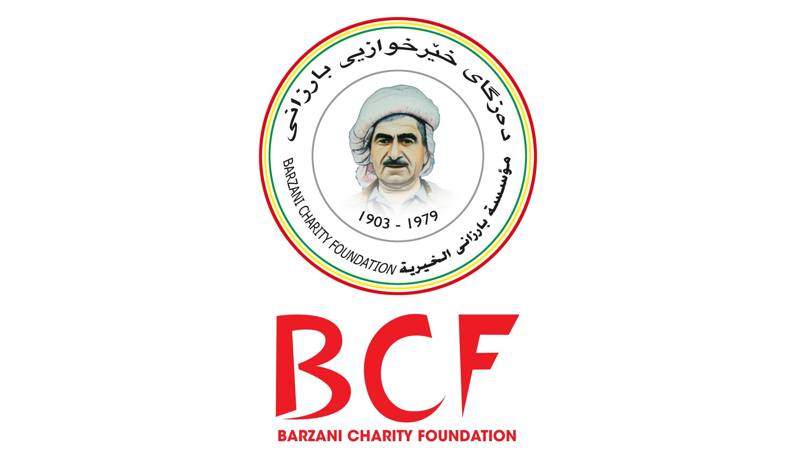 Barzani Yardım Vakfı geçtiğimiz yıl 60 proje ile 6 milyon insana yardım ulaştırdı