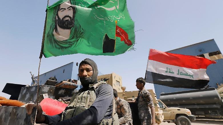 Rudaw Musul, Kerkük ve Selahaddin Eyaletlerinin nasıl Şiileştirildiğini yazdı