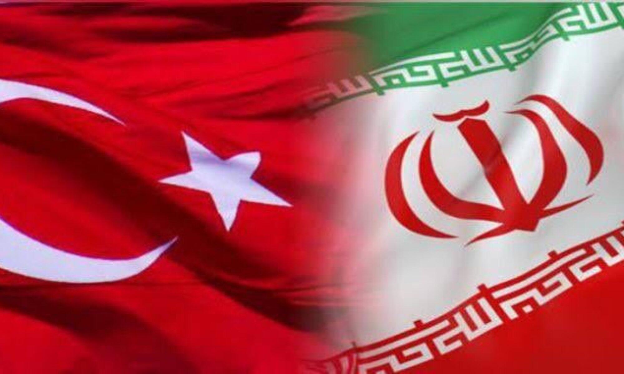 Şengal, Türkiye ve İran'ın mücadele sahası haline geldi Cotyar Adil, Bağdat, PKK, Irak, Kürdistan, BM,