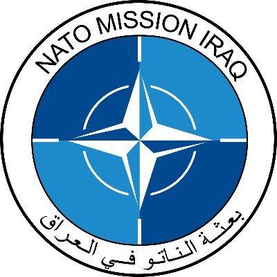 NATO Irak'taki misyonda görevli asker sayısını 4-5 bine çıkarmayı düşünüyor
