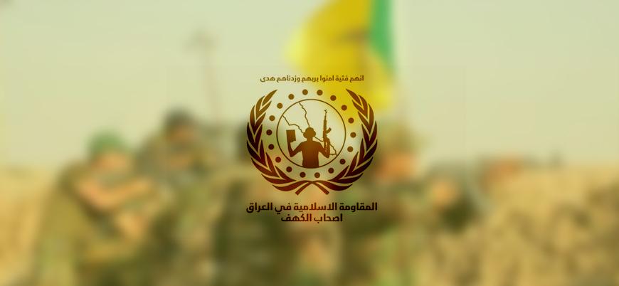 Şii milis gurubu Ashab el Kehf: Türk askerlerine dönük saldırı gerçekleştirdik