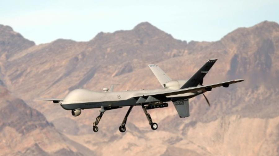 Pentagon Sözcüsü Kirby: Biden onay verdi Bağdat ve Erbil saldırısı ile ilişkili kişiler vuruldu