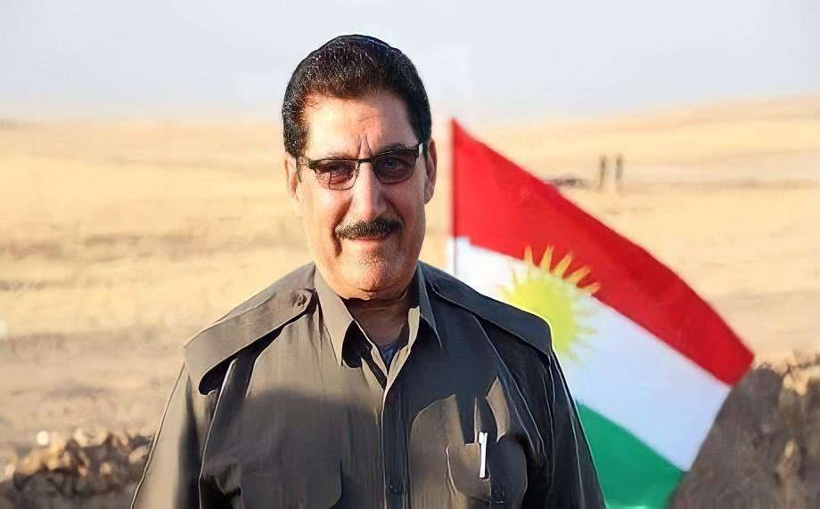 PDK Politbüro Sekreteri Mirani: Bizim Bağdat'la sorunumuz bütçe değil Kürdistan meselesidir
