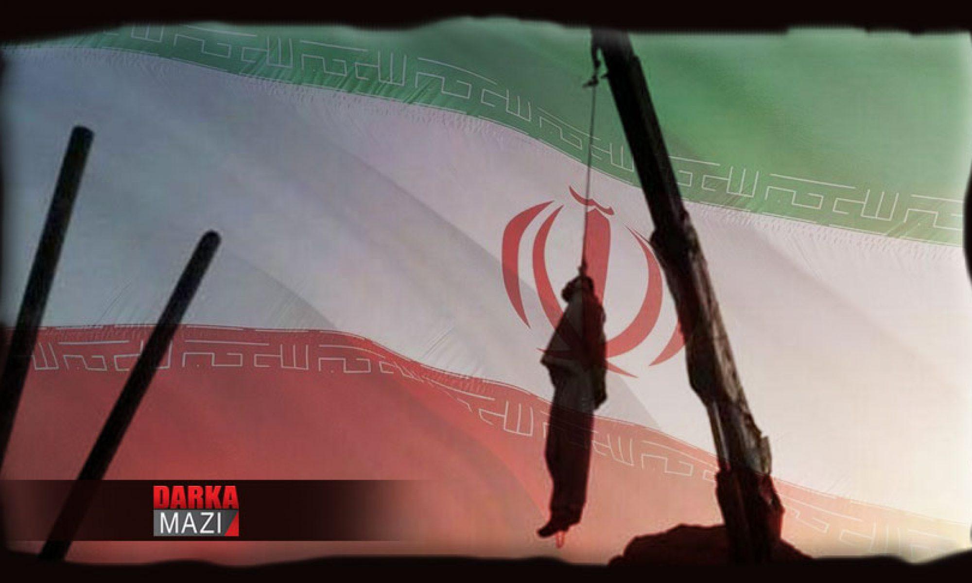 İran'da Kürtlere dönük uygulamaların bir yıllık raporu açıklandı: 56 idam, cezaevinde yaşamını yitirenler 22 kişi kolber Hengaw