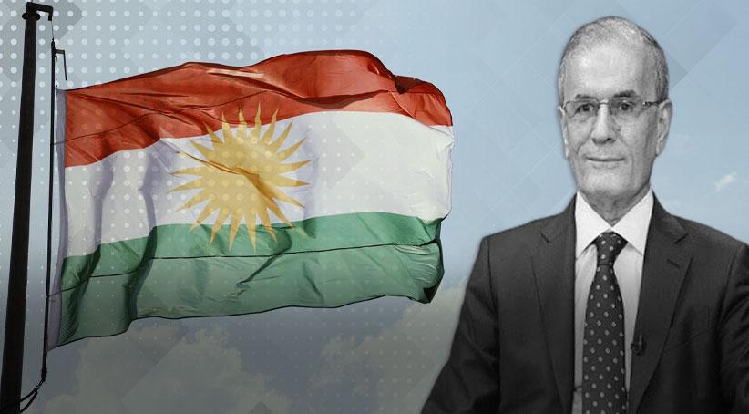 Kerkük İl Meclisinin resmi dairelere ve hükümet kurumlarına Kürdistan Bayrağı asma kararı almasının üstünden 4 yıl geçti Necmeddin Kerim, Rebwar Kerim, Haşdi Şabi, Ala Rengin, referandum