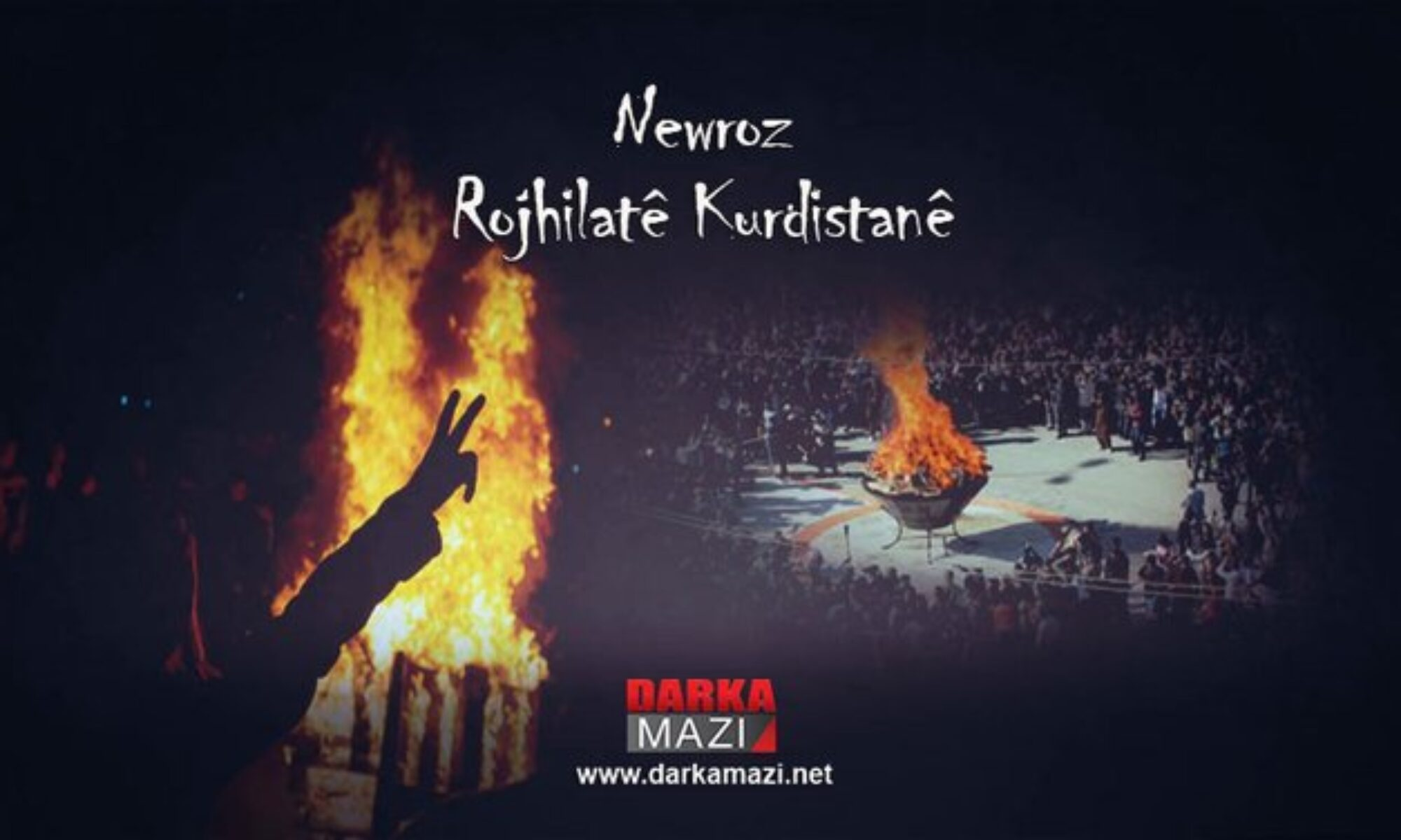 İran devletinin Newroz sonrası tutuklamaları devam ediyor