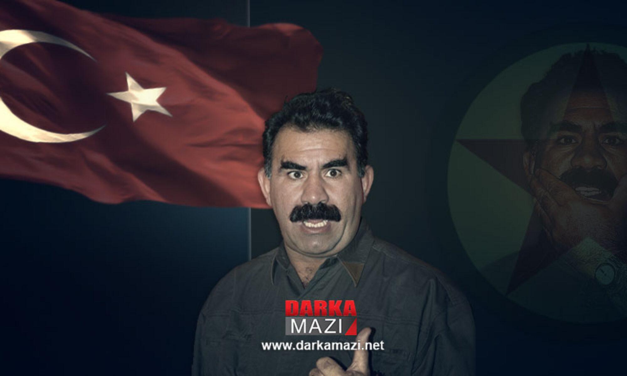 Abdullah Öcalan öldü haberlerinin gerçeği ne?İmralı, Bursa Başsavcılığı, Asrın Hukuk Bürosu, Kerkük, Türkiye, PKK