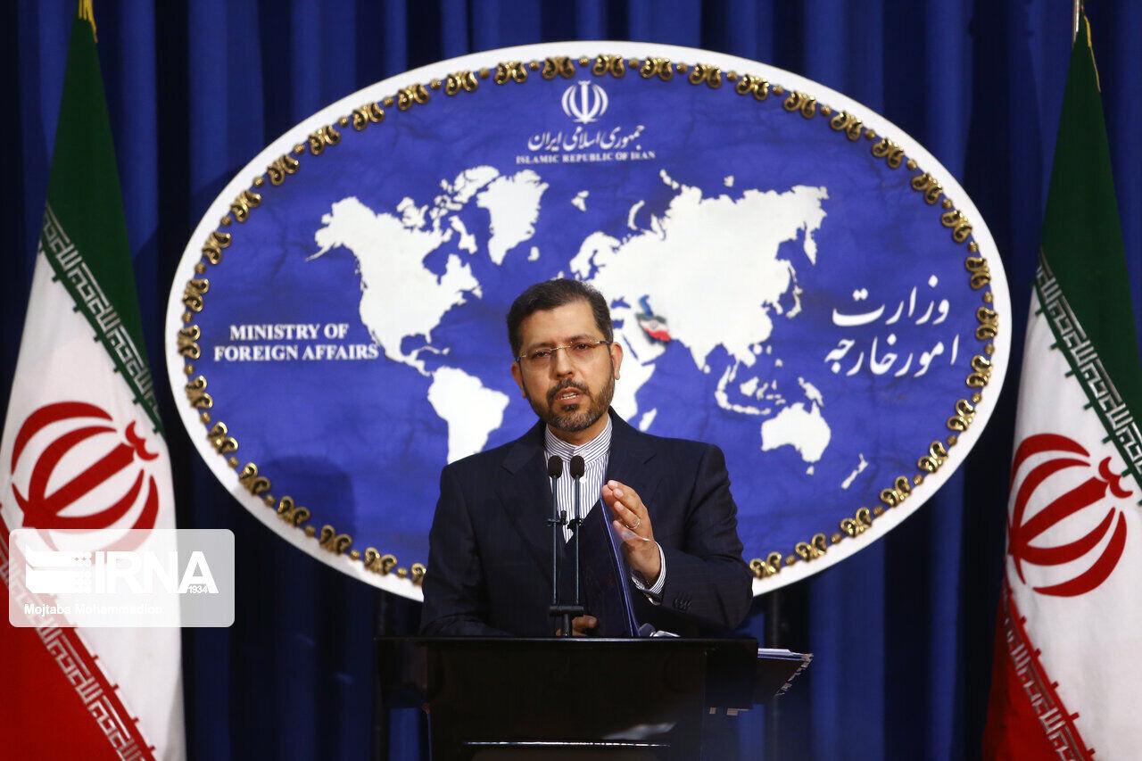 Pul ve Kürdistan haritası tahammülsüzlüğünde sıra İran'da