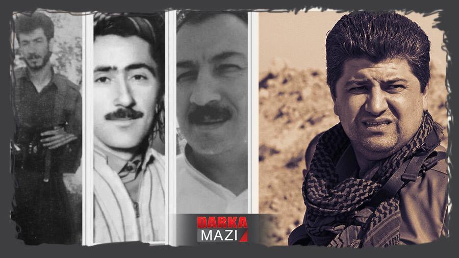 """Kürdistan Bölgesi Parlamentosu İçişleri ve İnsan Hakları Komisyonları yaptıkları açıklamada, bazı çevreler tarafından İran'a teslim edilen ve daha sonra idam edilen Mistefa Selimi'nin teslim edilmesi dosyasının incelemelerinin açıklanması gerektiğini belirttiler. İçişleri ve İnsan Hakları Komisyonları medya mensuplarına yönelik düzenledikleri toplantıda, Mistefa Selimi'nin İran'a teslim edilmesi ve idam edilmesine sebep olan olayların incelenmesine ilişkin yürütülen soruşturma dosyasının açıklanmasını tale petti. Kürdistan Bölgesi Başbakan Yardımcısına sundukları raporda her iki komisyonda Mistefa Selimi'nin İran'a teslim edilmesi ve idam edilmesine sebep olan olayların soruşturması sonuçlarının açıklanmasını talep ettiler. Komisyonlar açıklamalarında şunu dile getirdiler: """"Biz bu talebimizi resmi olarak Kürdistan Bölgesi Parlamento Başkanlığı'na sunduk vee n kısa sürede bir cevap verilmesini bekliyoruz. Çünkü gerçeklerin bir an önce kamuoyu ile paylaşılması gerekiyor. Mistefa Selimi hayatını kurtarmak için kendisini Kürdistan Bölgesi'ne ulaştırdı. Ama bazı kesimler bu insanın hayatını hiçe sayarak teslim ettiler ve kötü sonu herkes gördü."""" Mistefa Selimi 2020 yılının Nisan ayında Kürdistan Bölgesi'ne gelmiş, 16 Ekim ihanet şebekesi tarafından İran'a teslim edilmiş ve daha sonra idam edilmişti."""