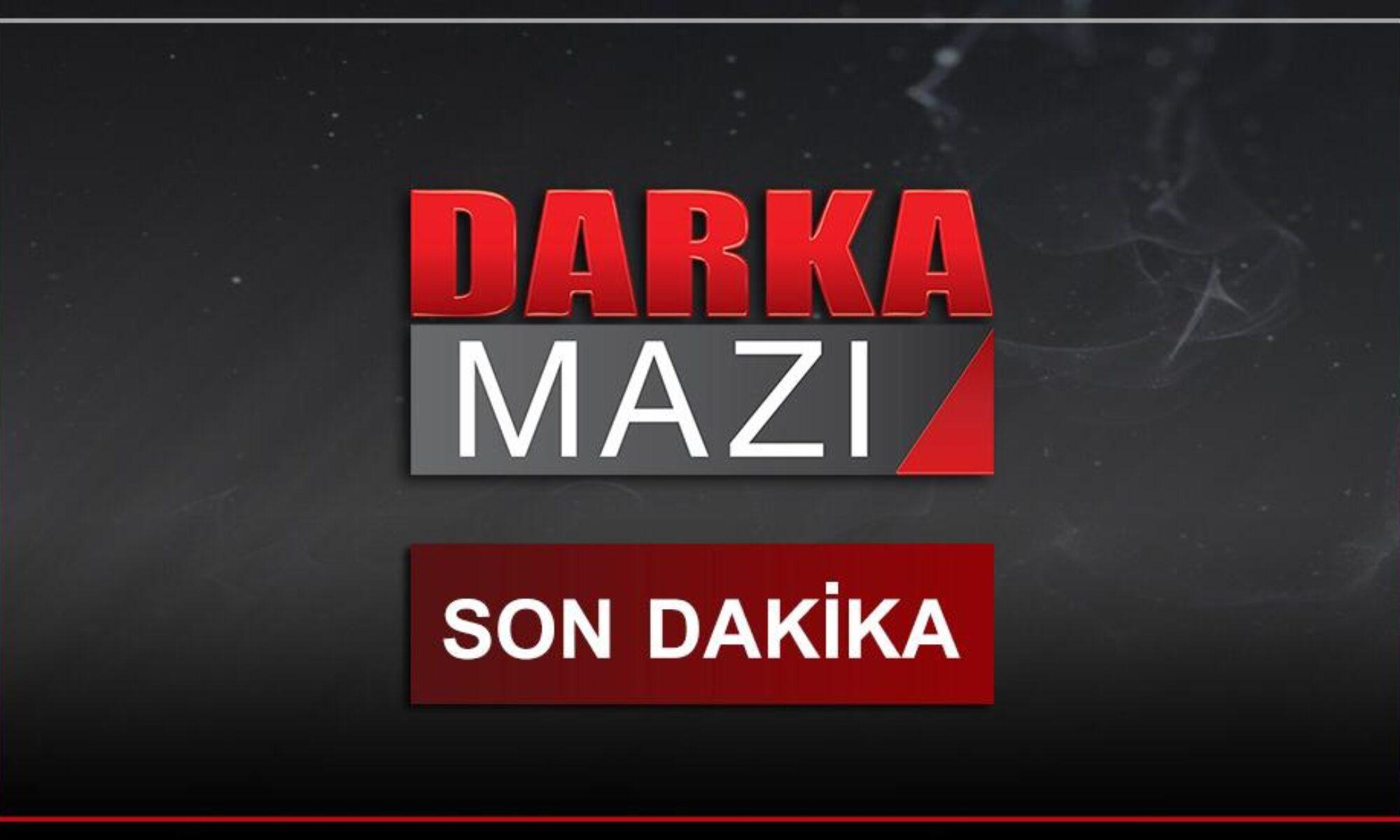 Haşdi Şabi taraftarları KDP'yi Kerkük'te istemiyoruz dedi, eylem yaptı