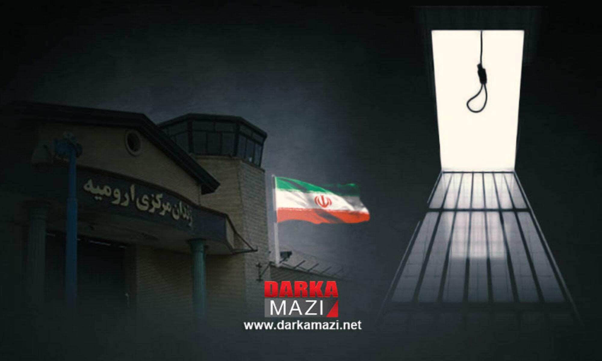 İran ikisi kardeş 6 Kürt mahkumu aynı gün idam etti