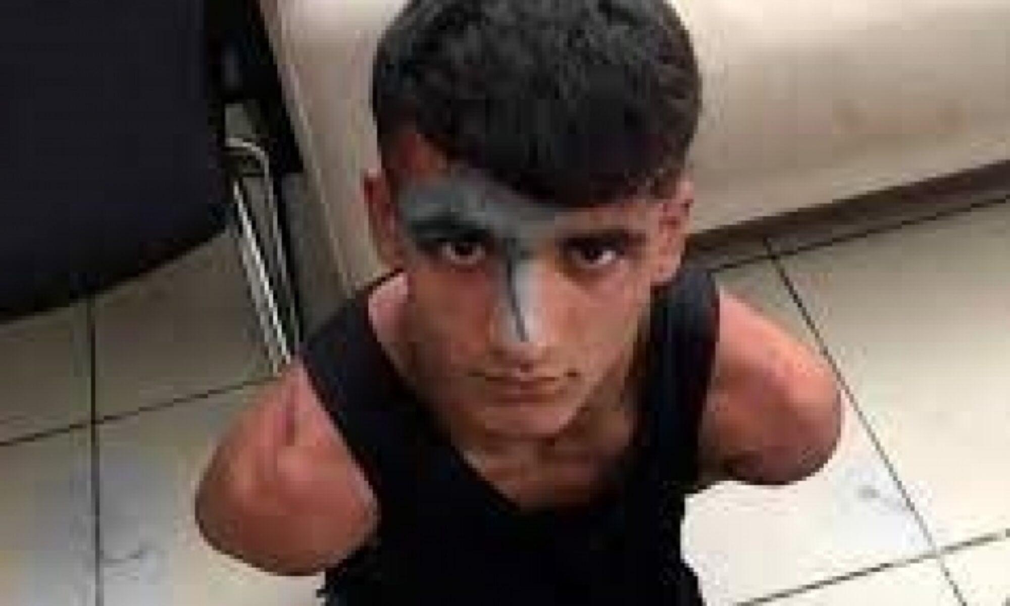 Bir polisin ölümü nedeni ile tutuklanarak cezaevinde intihar etti denen Aktar'ın babası: Oğlum Kürt olduğu için öldürüldü