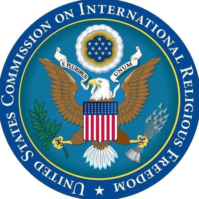 ABD'nin uluslararası komisyonu USCIRF'un yıllık raporu Kürdistan Bölgesindeki azınlıkların durumunu değerlendirdi
