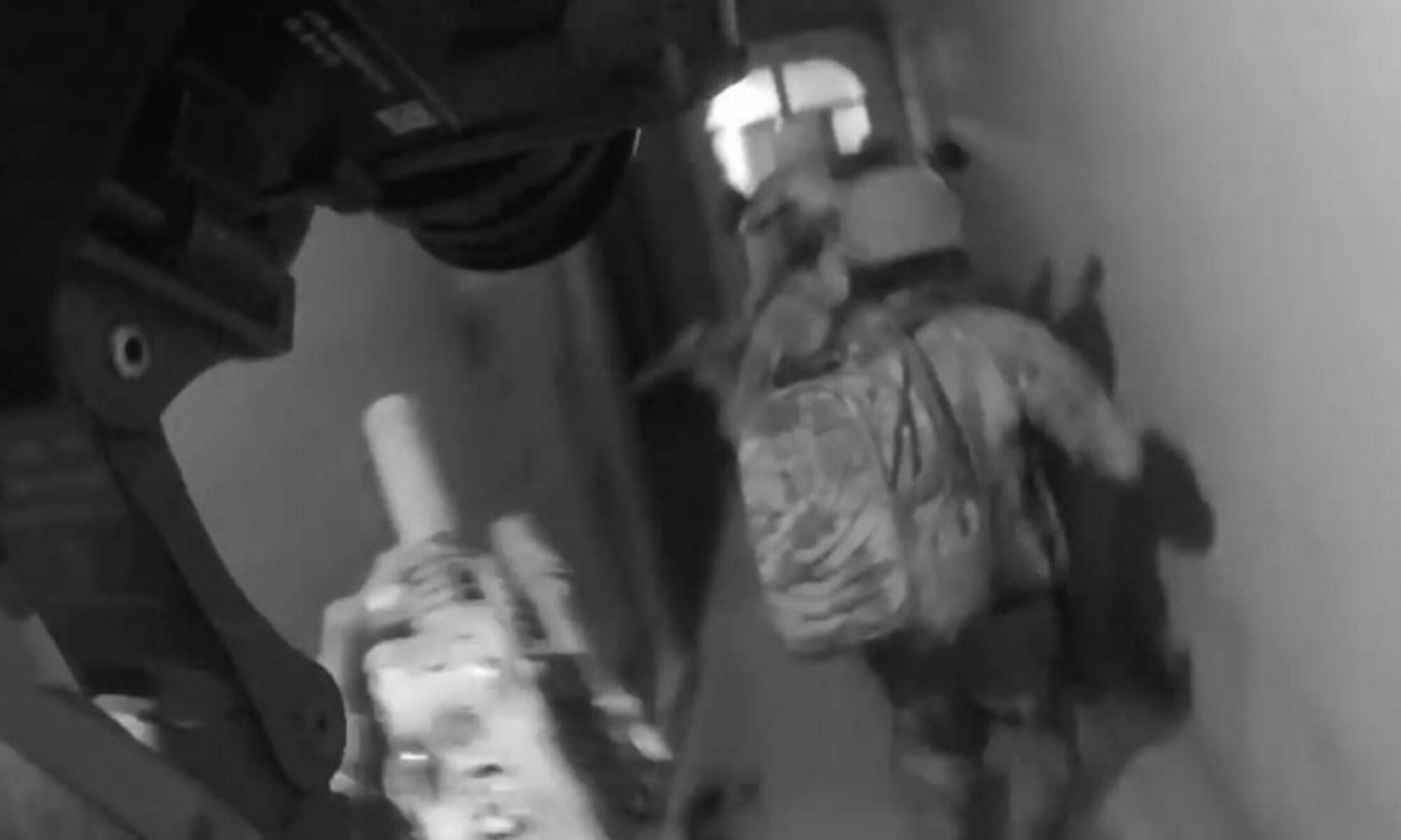 Kürdistan Bölgesi Güvenlik Konseyi: Erbil'de eylem hazırlığı yapan IŞİD'e bağlı şebeke çökertildi