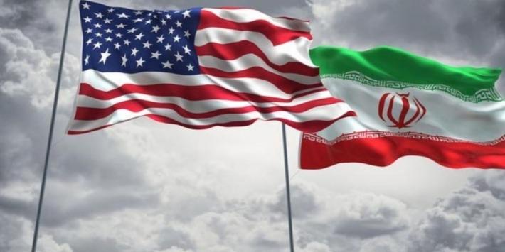 ABD ve İran arasındaki dolaylı görüşmeler Viyana'da başlıyor