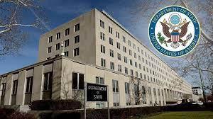 ABD'den İran açıklaması: Görüşmelerin seyri etkilenmeyecek