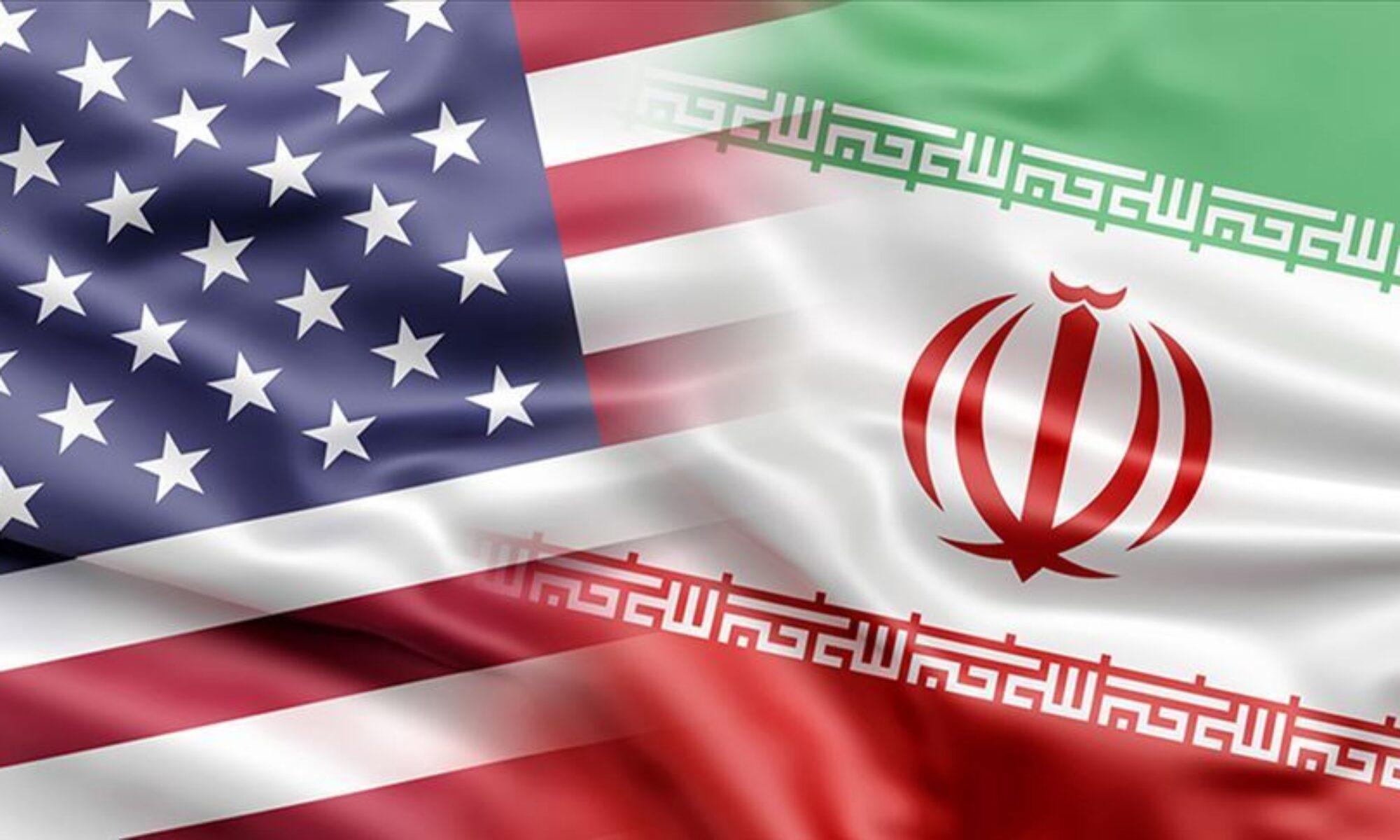 ABD İran'a yol haritası sundu