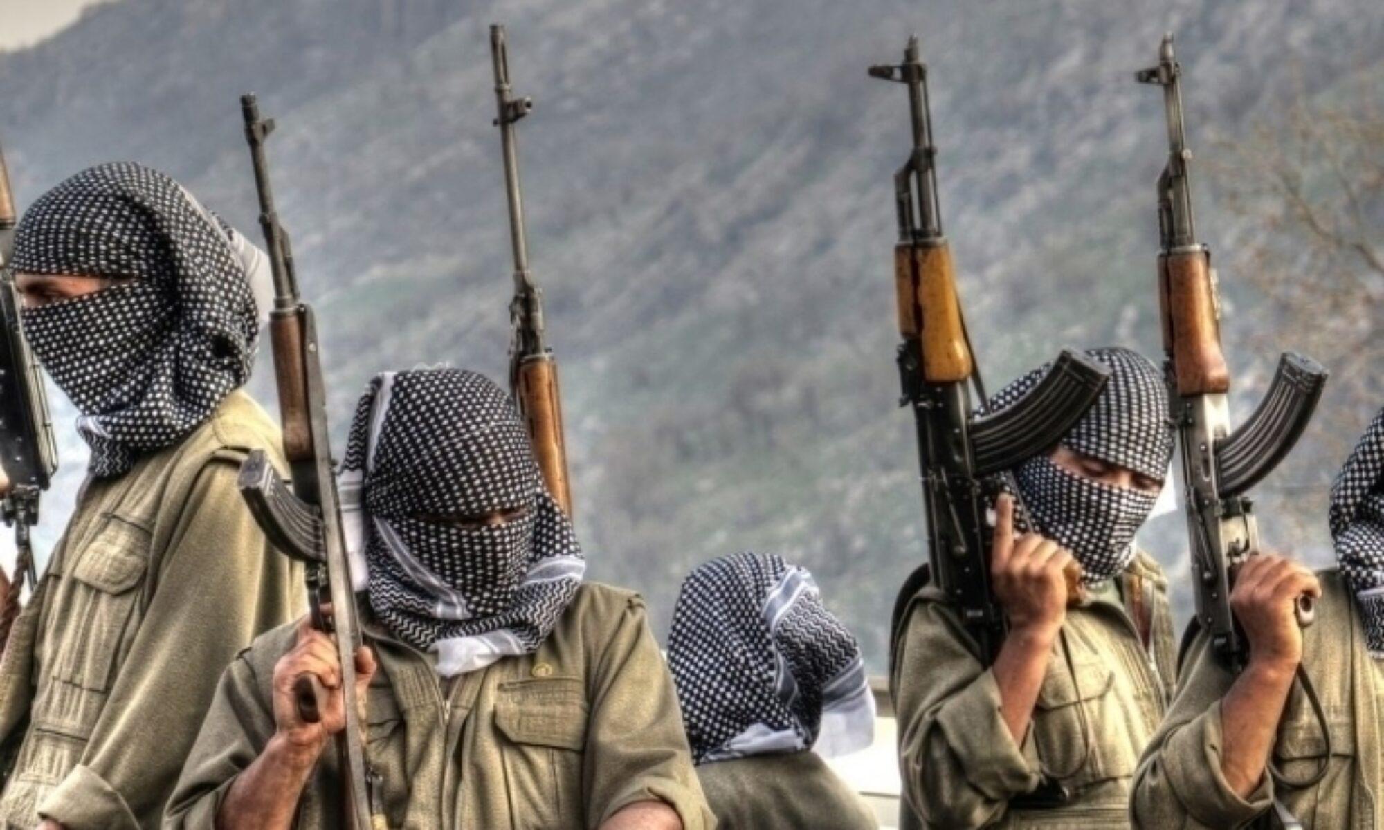 Romiyo Hekarî: PKK, Hristiyan köyleri için de tehdit halinde dönüştü