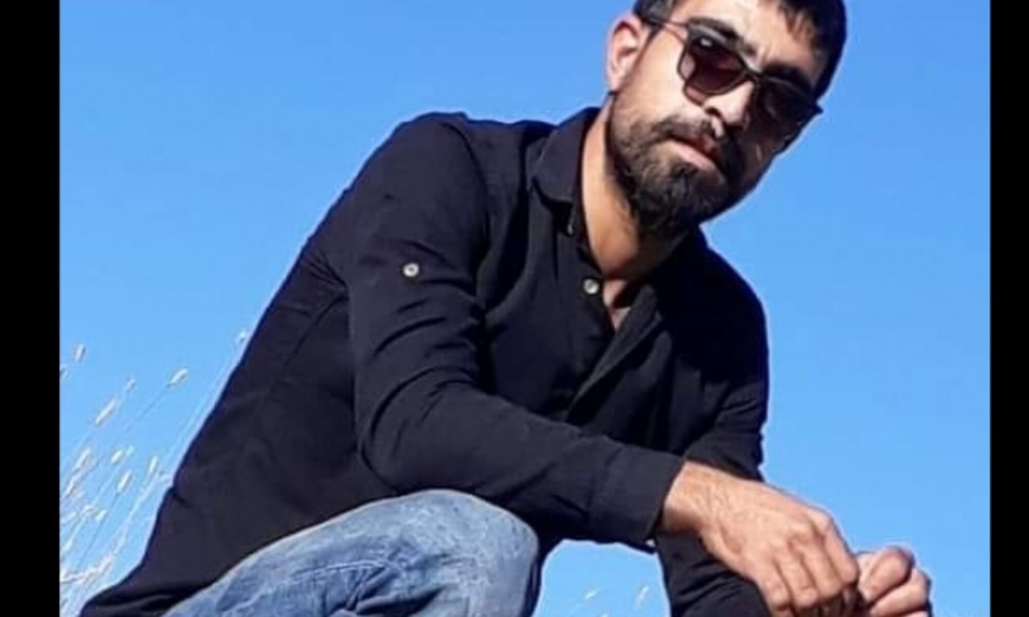 Dersim'de sivil bir vatandaşın aracı helikopterlerler ve SİHA'larla vuruldu, aile cenazeyi teşhis edemedi