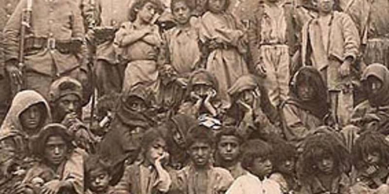 Dersimlilerin Tertele (tufan, yıkım, yok oluş) ve Roza Şaye (kara gün) dedikleri dersim katliamının 84'üncü yıl dönümünde acılar hala devam ediyor.