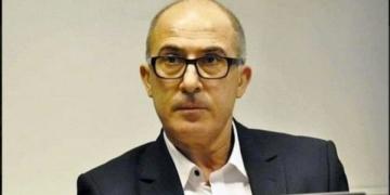 """Rusya arşivlerinde uzun süre araştırma yapan Doç.Dr. Ekrem Önen Taner Akçam'ın """"ilk gece hakkı"""" iddialarını değerlendirdi"""