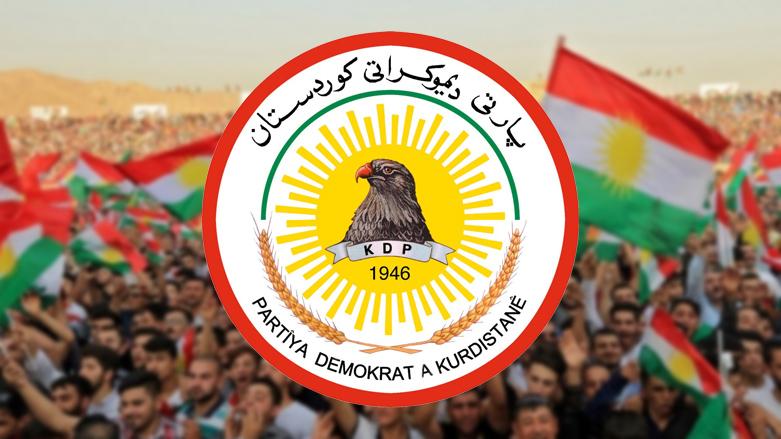 PDK Parlamento Gurubu: PKK, Kürdistan'ın halkı, toprağı ve doğasının onların Türkiye'nin eline verdikleri kozun bedelini ödemesini istiyor