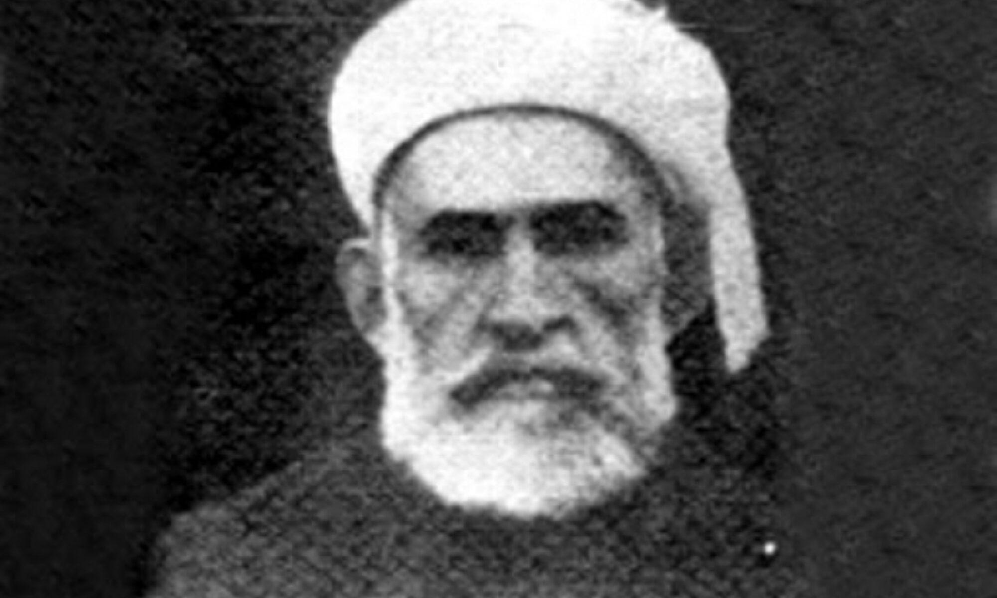 PAK: İdam edilişlerinin 96. yıl dönümünde 5 Kürt yurtseverini saygıyla anıyoruz