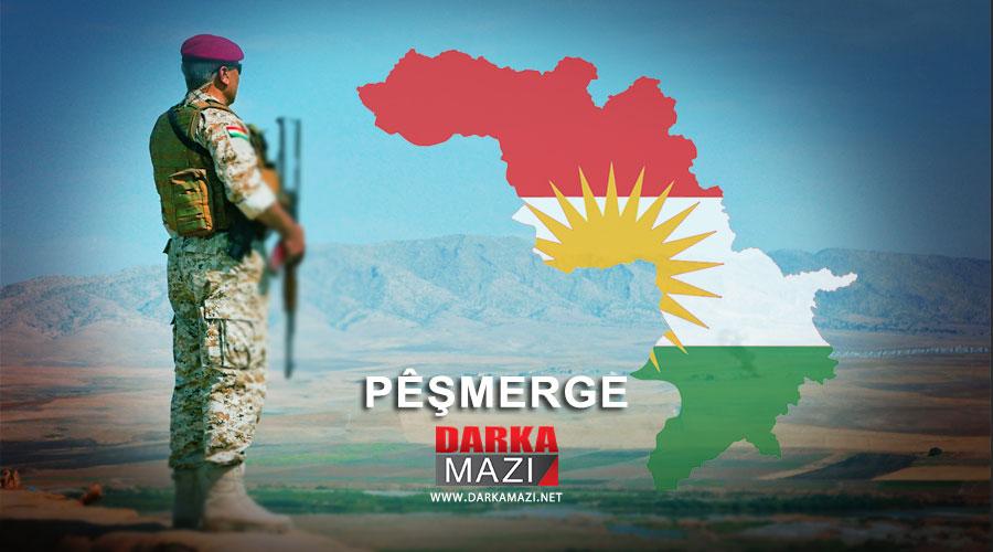 PKK Peşmerge'nin Kürdistani bölgelere dönmesinden rahatsız oldu Mahmur, Polat Çelê, Bahtiyar Çelê, Mahmur, Haşdi Şabi, YNK, Kerkük, Xanaqin, Dış ilişkiler,