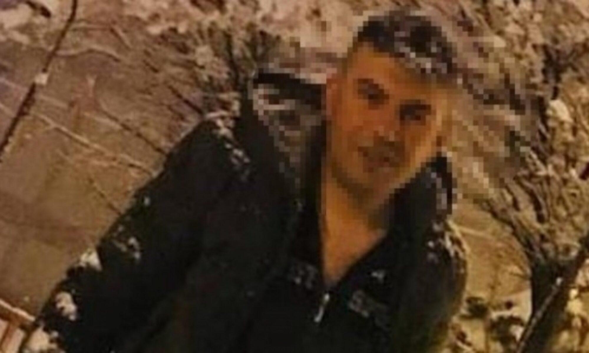 Uzman çavuş terörü bu kez Bingöl'de, bir kadının burnunu kırdı, ölümle tehdit etti