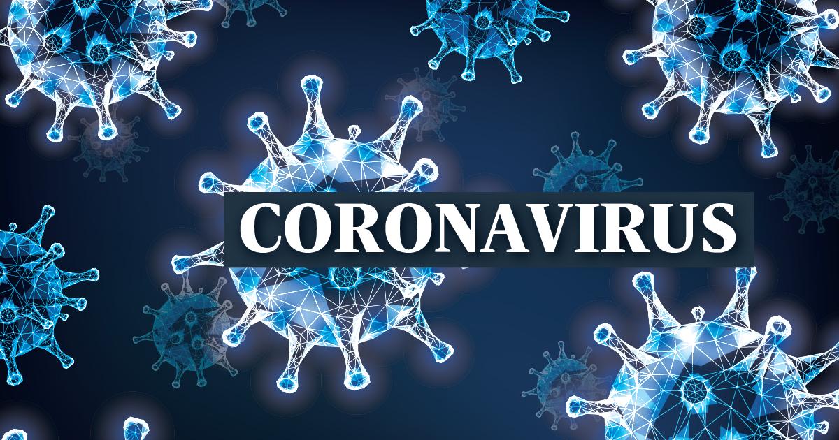 WHO'dan Delta varyant uyarısı: 2 doz aşı olanlar da maske çıkarmamalı