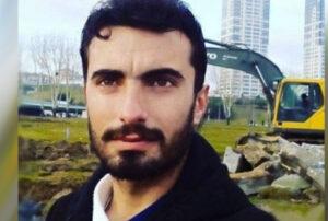 Kuzeninin ikinci eşi olma talebini ret ettiği için vurulan 16 yaşındaki Bismilli Emine Karakaş hayatını kaybetti