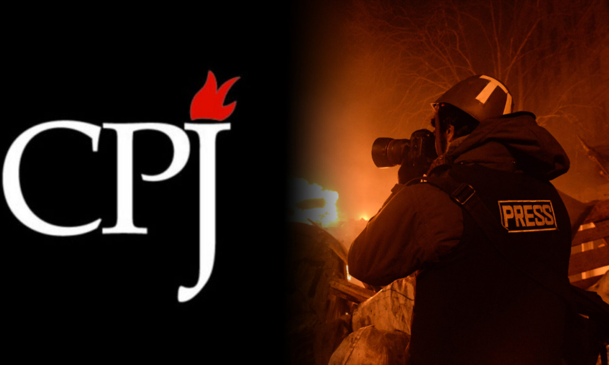 CPJ'den Kurdistan24'ün kapatılmasına dönük açıklama: Eleştiri ve farklı görüşleri kabul etmeyi öğrenmelilerPYD; ROjava Özerk yönetim